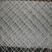 chain-link-fence-wire-1