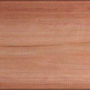 Eucapyptus Grandis
