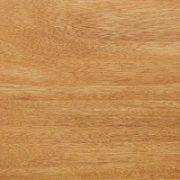 Garapa lumber