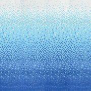 ibi_mosaic_1101
