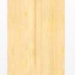 Flush Doors Honey Comb