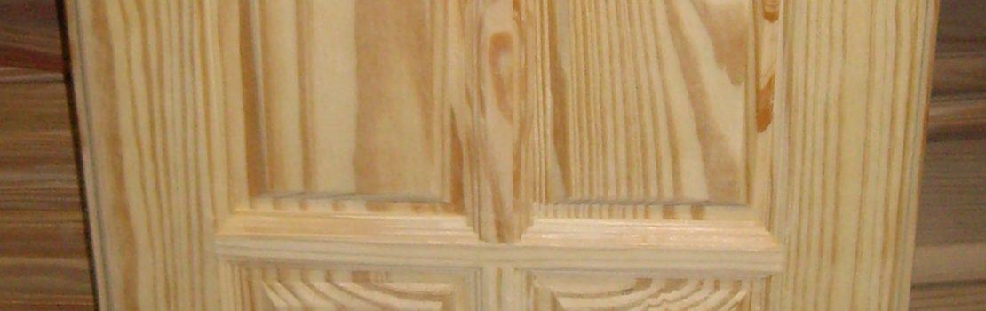 kitchen-cabinet