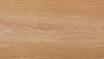 Congona Lumber