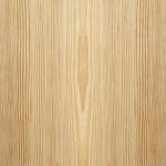 Clear pine